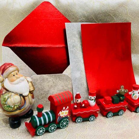 buste auguri natalizie (2)