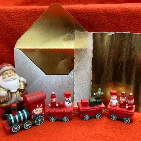 buste auguri natalizie (5)