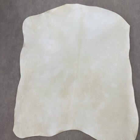 pergamena110